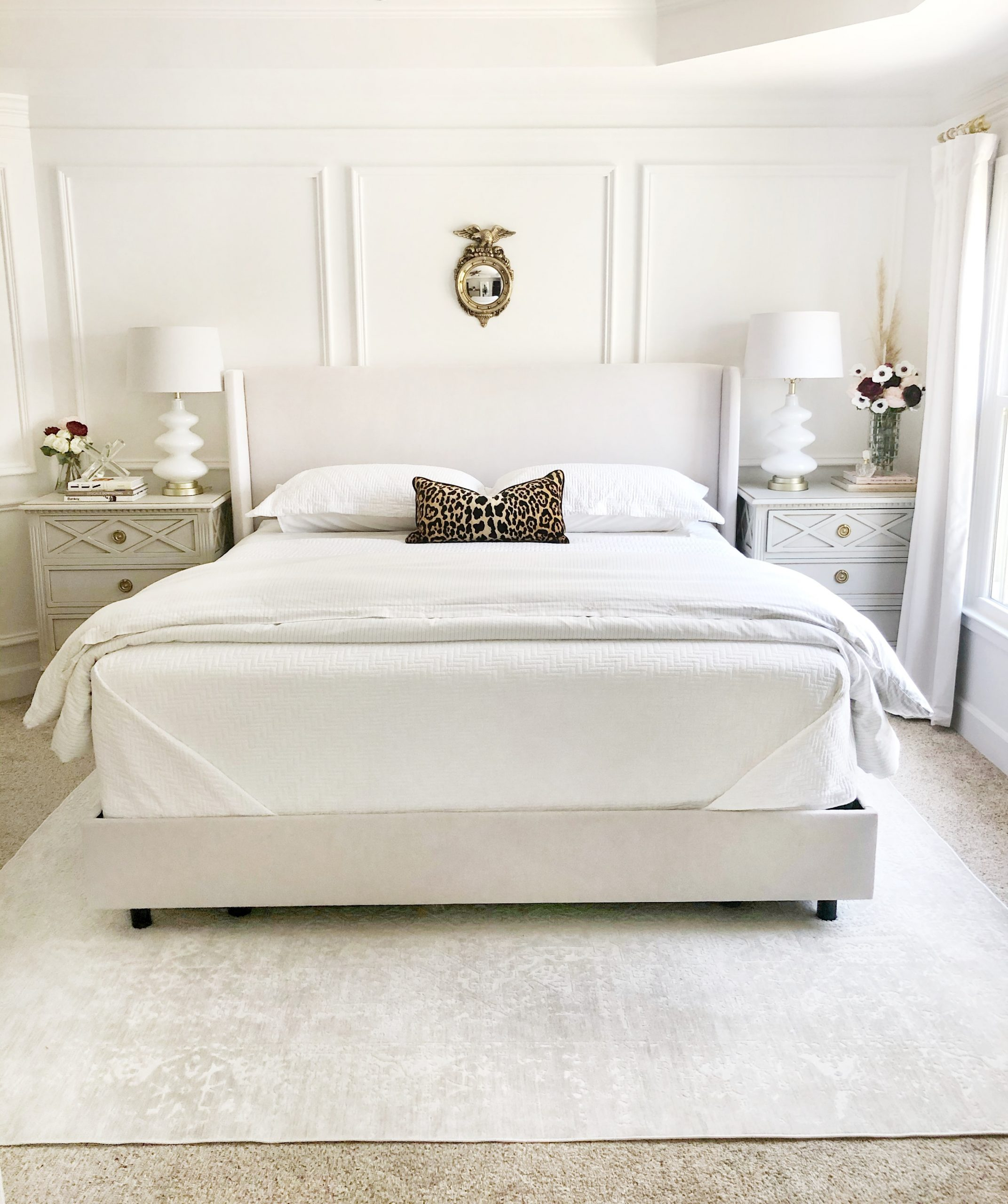 What is Feng Shui Bedroom, anyways!